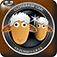 Imagem do aplicativo ClonErase Camera - automatic photo manipulation