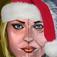 Imagem do aplicativo Age My Face - Make Yourself Old Free