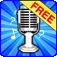 Imagem do aplicativo Sing Me Something-Free