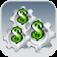 Imagem do aplicativo My Expenses Pro