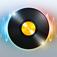 Imagem do aplicativo djay 2 for iPhone