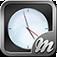 Imagem do aplicativo A1 Music ClapClock FULL