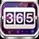 Imagem do aplicativo Big Day Countdown & Event Count Down Timer