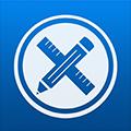 Imagem do aplicativo Tap Forms Organizer and Secure Database