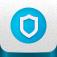 Imagem do aplicativo Onavo Protect - VPN Security