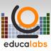 Imagem do aplicativo Tabela Periódica Educalabs