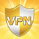 Imagem do aplicativo VPN Express - Free Mobile VPN