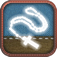 Imagem do aplicativo Pocket Terço - Terços, Liturgia, Orações, Músicas