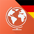 Imagem do aplicativo Aprenda Alemão – Mondly