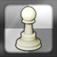 Imagem do aplicativo Chess Online