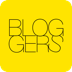 Imagem do aplicativo Bloggers Mag