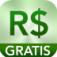 Imagem do aplicativo Ganhar Dinheiro