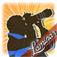 Imagem do aplicativo Laminar Pro - Image Editor