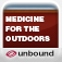 Imagem do aplicativo Medicine for the Outdoors