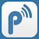 Imagem do aplicativo Lyric Search for Pandora