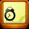 Imagem do aplicativo Beep Me - Reminders