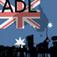 Imagem do aplicativo Adelaide Mapa