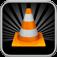 Imagem do aplicativo VLC Remote