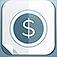 Imagem do aplicativo MoneyControl Spending Tracker