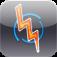 Imagem do aplicativo VPN Fire for iPhone & iPad - Protect Wifi Hotspot Privacy & Data Security