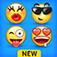 Imagem do aplicativo 5000+ Emoji