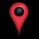 Imagem do aplicativo What is your Altitude?