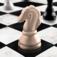 Imagem do aplicativo Xadrez 3000