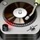 Imagem do aplicativo Tap DJ - Mix & Scratch Music