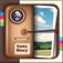 Imagem do aplicativo InstaStory : Easy create your own unique photo collage , photo frame