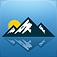 Imagem do aplicativo Altímetro de Viagem Lite