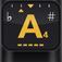 Imagem do aplicativo Cadenza: Tuner + Metronome