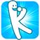 Imagem do aplicativo Karaokê - Cante Sem Limites