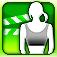 Imagem do aplicativo Visual Diário de Dieta -Grave seu peso e sua foto-