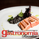 Imagem do aplicativo Go'Where Gastronomia Receitas
