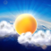 Imagem do aplicativo Weather Genie