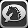 Imagem do aplicativo Xadrez - Social Chess