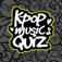 Imagem do aplicativo Kpop Music Quiz Free