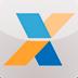 Imagem do aplicativo CAIXA para Tablet