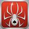 Imagem do aplicativo Spider ▻ Solitaire