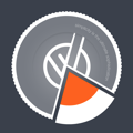 Imagem do aplicativo MoneyWiz 2 - Personal Finance