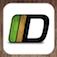 Imagem do aplicativo Diptic