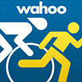 Imagem do aplicativo Wahoo Fitness