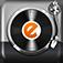 Imagem do aplicativo edjing Mix