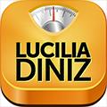 Imagem do aplicativo DayBook: Dieta de Lucilia Diniz para emagrecer com saúde sem contador de calorias.