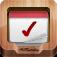 Imagem do aplicativo E-Reminder - Lembretes e Listas de Afazeres Fáceis de Trabalhar & Eficientes