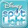 Imagem do aplicativo Disney Spotlight Karaoke