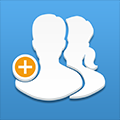 Imagem do aplicativo TwitBoost Pro for Twitter - Get 1000+ followers, retweets, favorites for your tweets