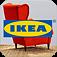 Imagem do aplicativo Catálogo IKEA
