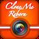 Imagem do aplicativo Clone Me Reborn