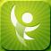 Imagem do aplicativo Lifesum: viva saudável